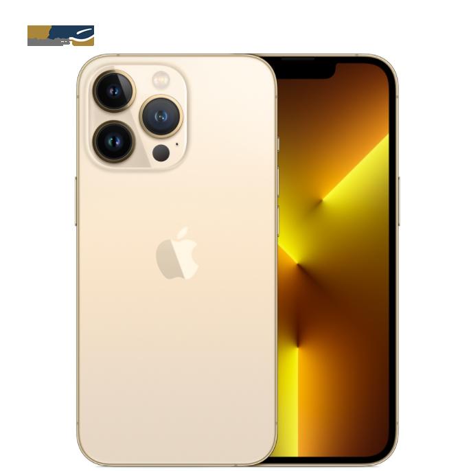 gallery- گوشی موبایل اپل مدل آیفون 13 پرو مکس ظرفیت 256 گیگابایت - رم 8 گیگابایت-gallery-1-TLP-2840_b6f7bbb4-42ff-4a92-b1be-7fb92eeebb21.png