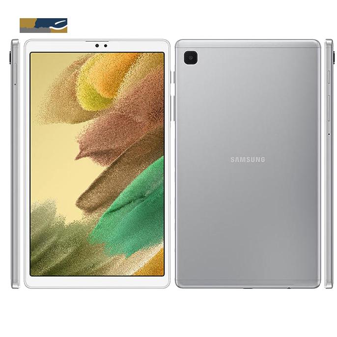 gallery- تبلت سامسونگ مدل Galaxy Tab A7 Lite SM-T225 ظرفیت 32 گیگابایت-gallery-3-TLP-2900_44fcdc89-6d09-4165-a607-7d2a04a62e2a.png