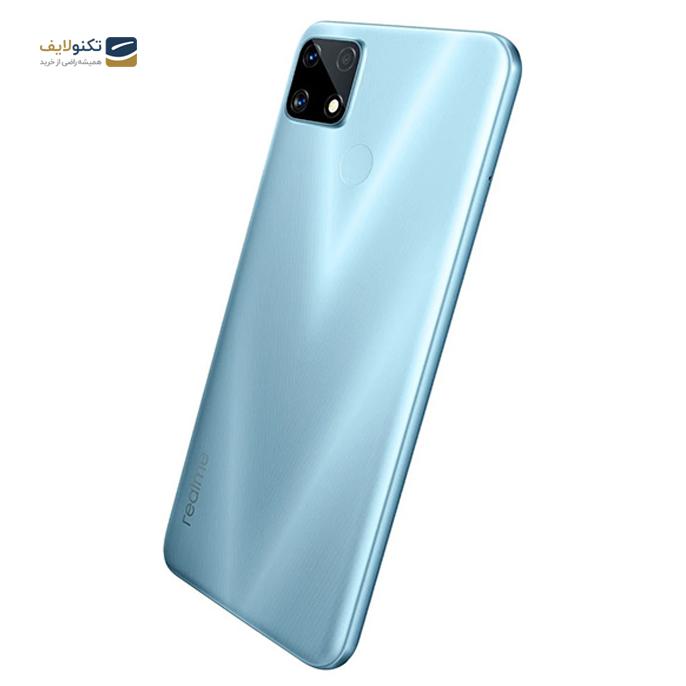 gallery- گوشی موبایل ریلمی مدل Realme 7i دو سیم کارت ظرفیت 64 گیگابایت - رم 4 گیگابایت-gallery-3-TLP-2930_d711ec40-028d-486b-8392-42d3747acb82.png