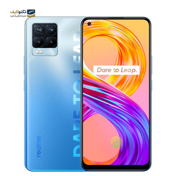 gallery- گوشی موبایل ریلمی مدل Realme 8 Pro دو سیم کارت ظرفیت 128 گیگابایت - رم 8 گیگابایت-gallery-3-TLP-2931_90a986cc-a66e-4502-867d-667494ba277e.png