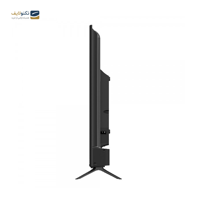 gallery- تلویزیون 42 اینچ جی پلاس مدل 42MH412N-gallery-3-TLP-2948_82aedcf7-6f67-4249-b64a-c5557f52d773.png