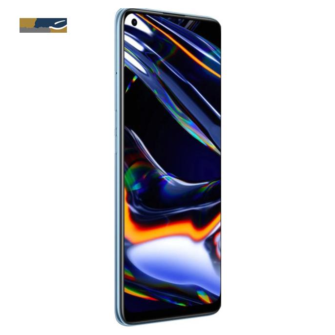 gallery- گوشی موبایل ریلمی مدل Realme 7 Pro دو سیم کارت ظرفیت 128 گیگابایت - رم 8 گیگابایت-gallery-3-TLP-2955_fdf16296-4cc0-4f19-9cd1-9cb1e78ab240.png