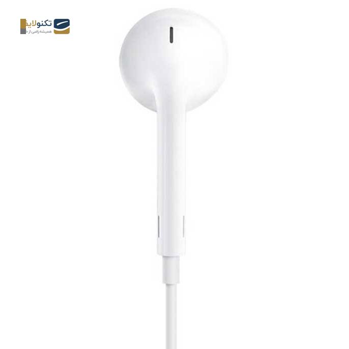 gallery-هندزفری اپل مدل EarPods با کانکتور لایتنینگ-gallery-3-TLP-2972_53d110ae-493f-4e25-8560-903e6e528b37.png