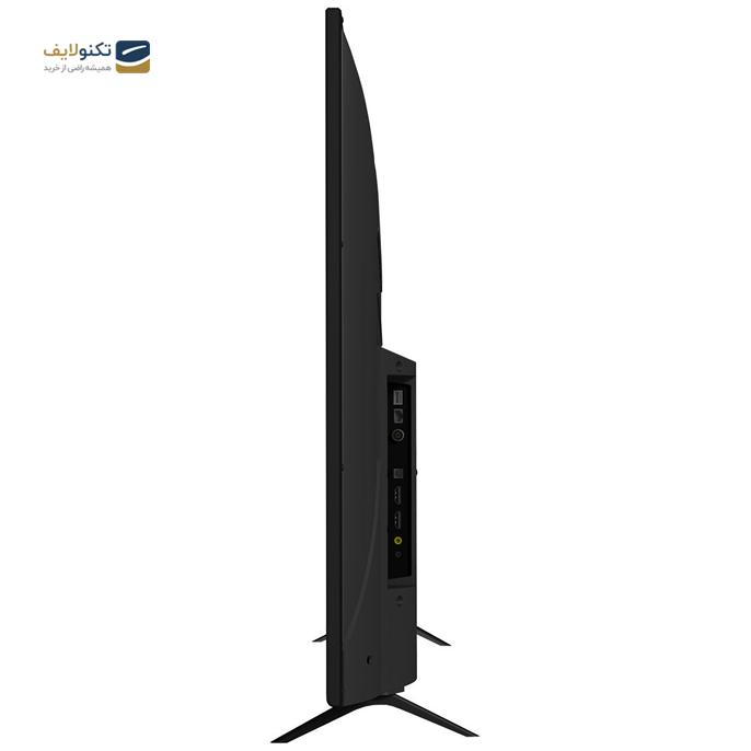 gallery- تلویزیون ال ای دی هوشمند تی سی ال مدل 43S6510 سایز 43 اینچ-gallery-3-TLP-3168_abd078e5-1342-467b-b04f-31abe76ff9ad.png