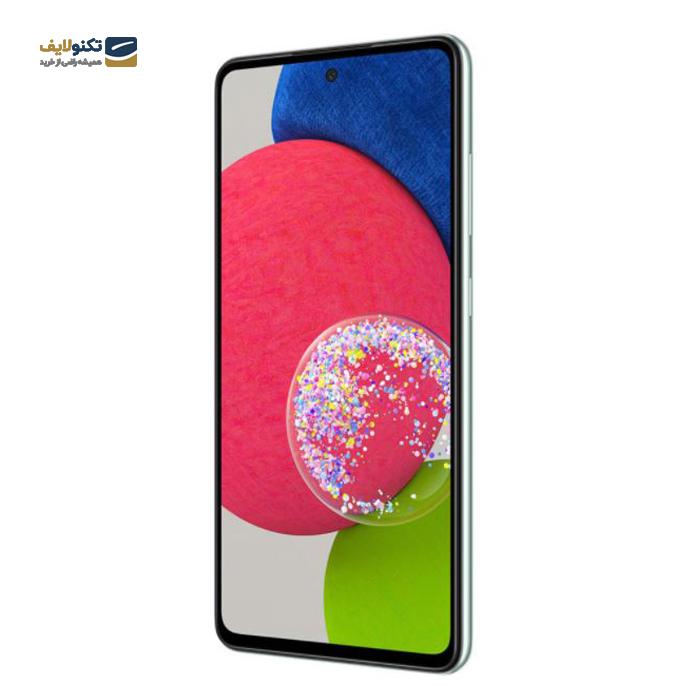 gallery- گوشی موبايل سامسونگ مدل Galaxy A52s 5G ظرفیت 128 گیگابایت رم 8 گیگابایت-gallery-2-TLP-3177_b1f20824-9d7d-4a24-aad2-7d1df1821998.png