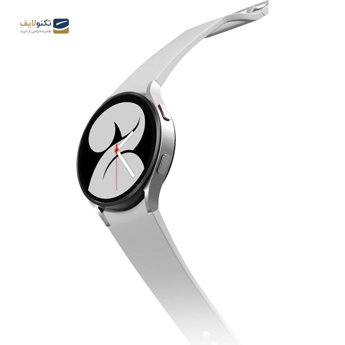 gallery- ساعت هوشمند سامسونگ مدل Galaxy Watch4 40mm-gallery-3-TLP-3213_00e99f29-ce3d-4286-a72e-fdf4eb9e040b.png