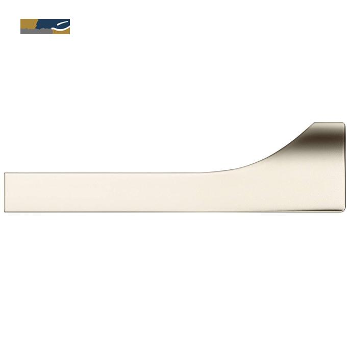 gallery- فلش مموری سامسونگ مدل Bar MUF-32BA ظرفیت 32 گیگابایت-gallery-3-TLP-3297_c232a851-d565-48af-ae91-793f8a9f4f12.png