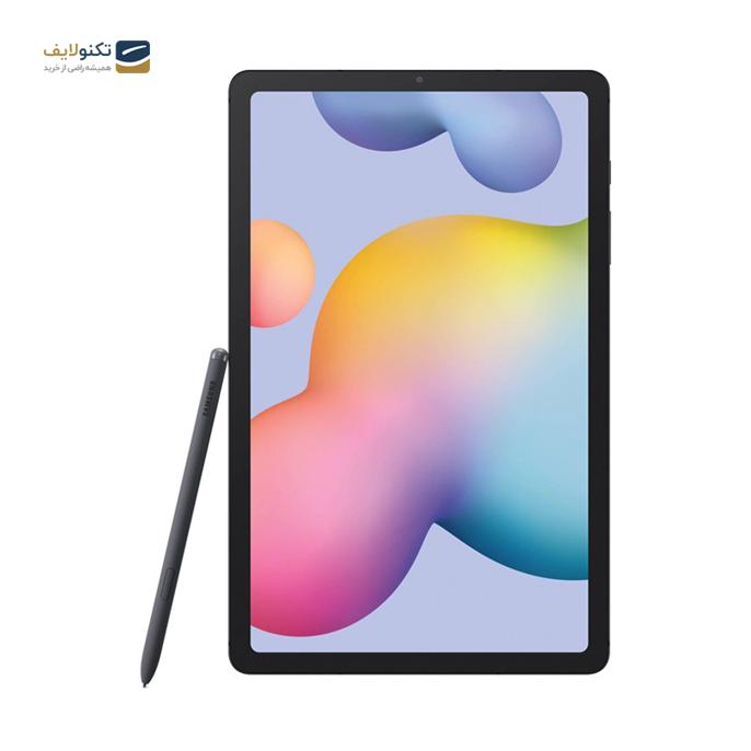 gallery- تبلت سامسونگ مدل Galaxy Tab S6 Lite -P615  - ظرفیت 64 گیگابایت - رم 4 گیگابایت-gallery-3-TLP-3309_d8afad45-6ffb-406d-a839-e39685cf92fc.png