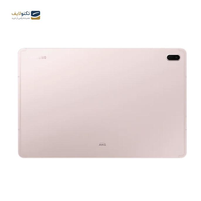gallery- تبلت سامسونگ مدل Galaxy Tab S7 FE -T735 - ظرفیت 64 گیگابایت - رم 4 گیگابایت-gallery-3-TLP-3310_5e815dc2-a63b-43a4-a0bc-814b48d76fc5.png