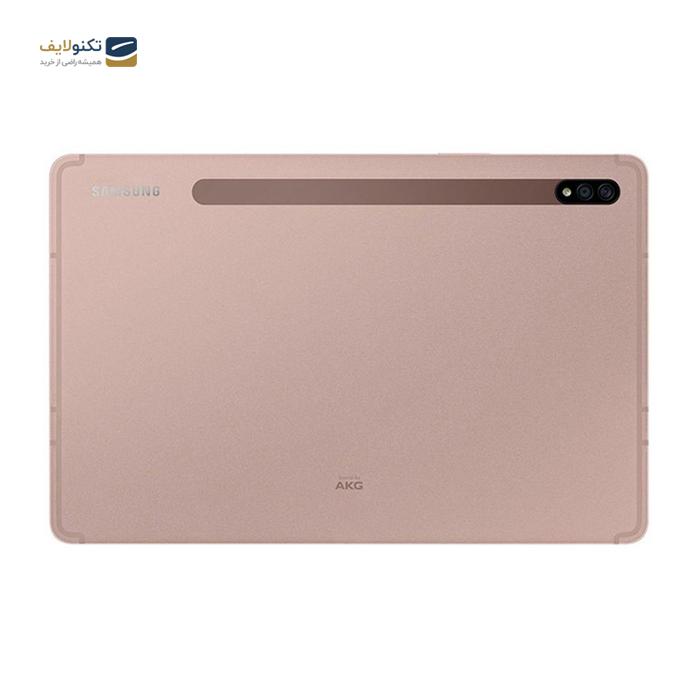 gallery-تبلت سامسونگ مدل Galaxy Tab S7 -T875 - ظرفیت 128 گیگابایت - رم 6 گیگابایت-gallery-3-TLP-3311_f12ad2a5-ffac-468c-a32b-76552a01fa8f.png