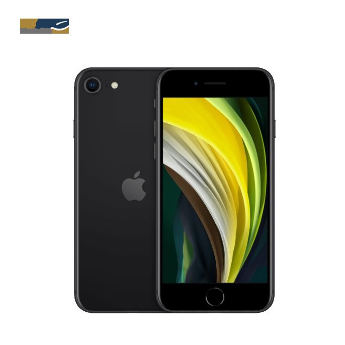 gallery-گوشی موبایل اپل مدل آیفون SE 2020 ظرفیت 128 گیگابایت-gallery-8-TLP-1522_6183fe5b-b6d7-457d-8ef4-0b68d2d9a8c7.png