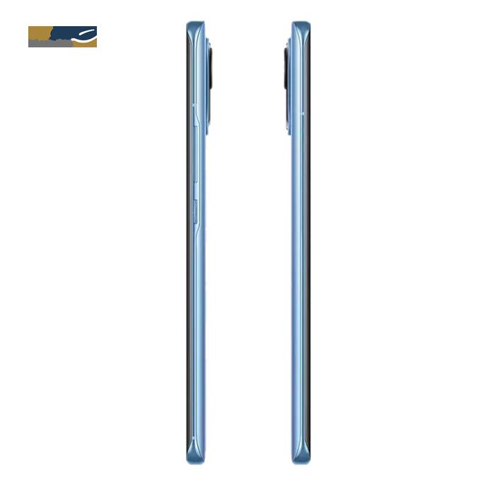 gallery- گوشی موبایل شیائومی مدل Mi 11 - ظرفیت 256 گیگابایت - رم 8 گیگابایت-gallery-3-TLP-2866_e0389cdf-b5c3-4001-ab69-35117db1f681.png
