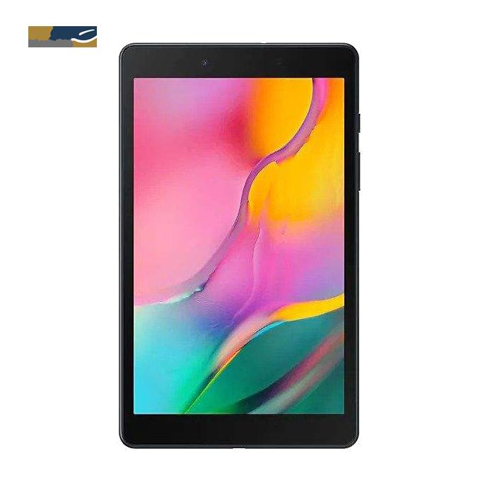 gallery-تبلت سامسونگ مدل Galaxy Tab A 8.0 2019 LTE SM-T295 ظرفیت 32 گیگابایت-gallery-5-TLP-1068_a0db35c3-8696-4d5c-af40-734f61ddd234.png
