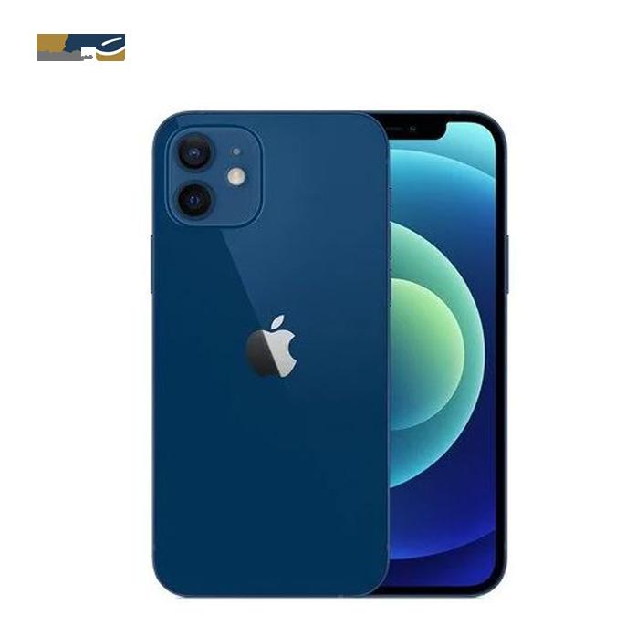 gallery-گوشی موبایل اپل مدل آیفون 12 دو سیم کارت - ظرفیت 128 گیگابایت-gallery-6-TLP-1757_a091e553-aae0-47ae-9ae0-5cd7c7538885.png