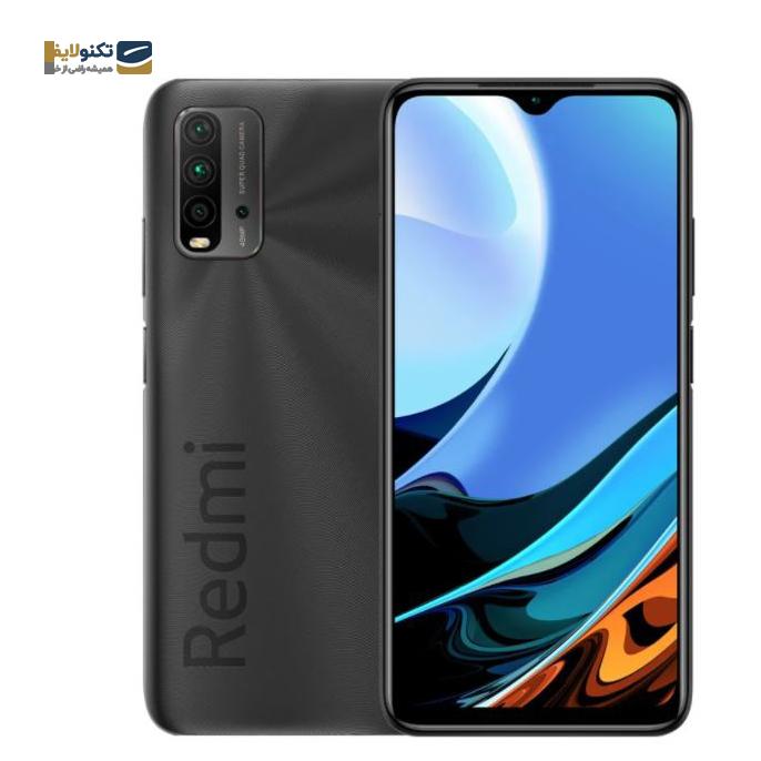 gallery-گوشی موبایل شیائومی مدل Redmi 9T ظرفیت 128 گیگابایت - رم 4 گیگابایت-gallery-8-TLP-2225_dab6157d-ad95-4a98-a148-4310cc4bd969.png