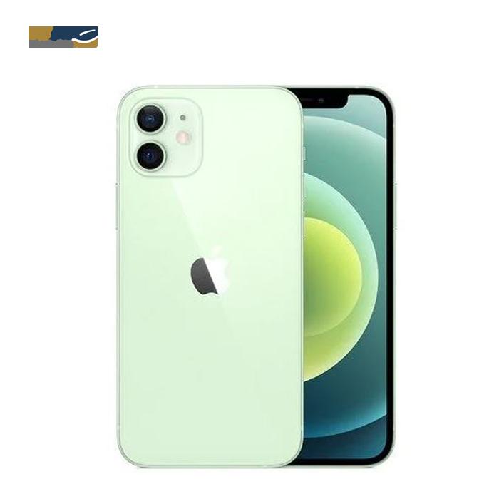 gallery-گوشی موبایل اپل مدل آیفون 12 دو سیم کارت - ظرفیت 128 گیگابایت-gallery-7-TLP-1757_7980f867-1c33-464a-a26f-d597d1d4e2fc.png