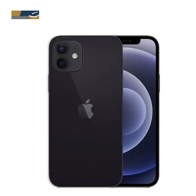 gallery-گوشی موبایل اپل مدل آیفون 12 دو سیم کارت - ظرفیت 128 گیگابایت-gallery-8-TLP-1757_06553d3d-feb4-4c9c-ac91-5150da4ad0b1.png