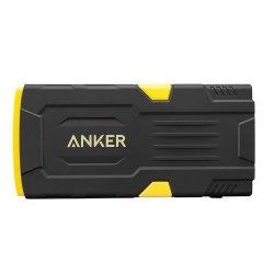 پاور بانک انکر مدل PowerCore Jump A1531011 با ظرفیت 15000 میلی آمپر ساعت
