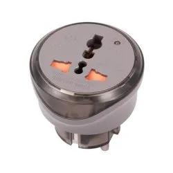 مبدل برق سومو مدل SM100