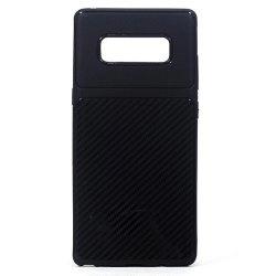 کاور مدل Auto Focus گوشی سامسونگ Galaxy Note 8