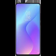 گوشی موبایل شیائومی  Mi 9T Pro - ظرفیت 128 گیگابایت