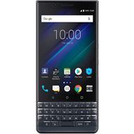 گوشی موبایل بلک بری مدل KEY2 LE ظرفیت 64 گیگابایت