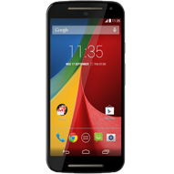 گوشی موبایل موتورولا  Moto G ظرفیت 8 گیگابایت