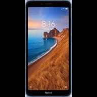 گوشی موبایل شیائومی مدل Redmi 7A - ظرفیت 16 گیگابایت
