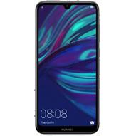 گوشی موبايل هواوی مدل Y7 2019 دو سيم کارت - ظرفیت 32 گیگابایت