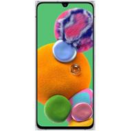 گوشی موبايل سامسونگ مدل گلکسی A90 5G دو سیم کارت - ظرفیت 128 گیگابایت - رم 6 گیگابایت