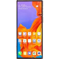 گوشی موبايل هواوی مدل Mate X دو سيم کارت - ظرفیت 512 گیگابایت