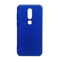 قاب 360 نوکیا 6.1 Plus مدل GKK Case