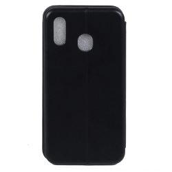 کیف محافظ سامسونگ  Galaxy M20 مدل Standing Cover
