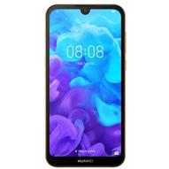 گوشی موبايل هواوی مدل Y5 Prime 2019 دو سیم کارت - ظرفیت 32 گیگابایت