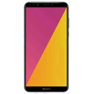 گوشی موبايل هواوی مدل Y7 Pro 2018 دو سيم کارت - ظرفیت 32 گیگابایت