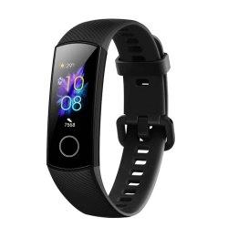 دستبند هوشمند آنر مدل Honor band 5