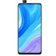 گوشی موبايل هواوی مدل P Smart Pro 2019 دو سيم کارت - ظرفیت 128 گیگابایت