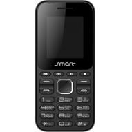 گوشی موبایل اسمارت مدل Click II B-1706 دو سیم کارت