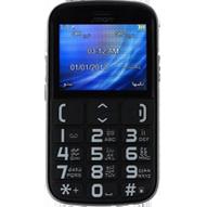 گوشی موبایل اسمارت مدل E2452 Easy دو سیمکارت