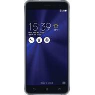 گوشی موبايل ایسوس مدل Zenfone 3 ZE552KL ظرفیت 128 گیگابایت