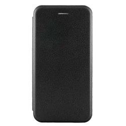 کیف کلاسوری طرح چرم گوشی هوآوی Nova 3i
