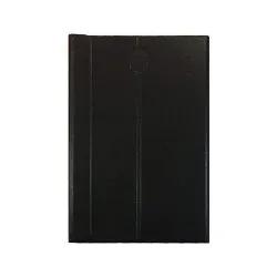 کیف کلاسوری مدل HM01 تبلت سامسونگ Galaxy Tab A 8.0 2019 LTE SM - T295