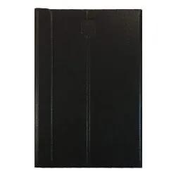 کیف کلاسوری مدل HM01 تبلت سامسونگ Galaxy Tab A 8.0 2019 - P205