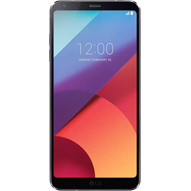 گوشی موبایل الجی مدل G6 H870S دو سیم کارت - ظرفیت 32 گیگابایت