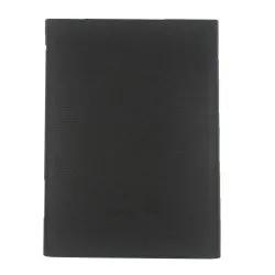 کیف کلاسوری مدل M209 تبلت سامسونگ Samsung Galaxy Tab A 2017 SM-T385