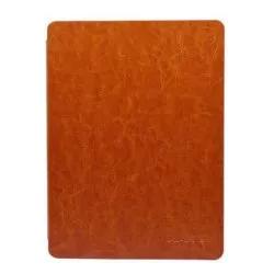کیف کلاسوری مدل HM01 تبلت سامسونگ Samsung Galaxy Tab E 9.6