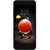 گوشی موبایل الجی مدل K8 2018 دو سیم کارت - ظرفیت 16 گیگابایت