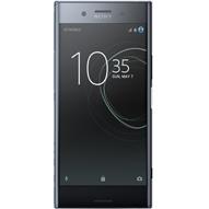 گوشی موبايل سونی مدل اکسپریا XZ Premium دو سيم کارت - ظرفيت 64 گيگابايت