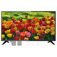 تلویزیون ال ای دی 32 اینچ سام الکترونیک مدل 32T4100