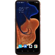 گوشی موبایل لاوا مدل Benco V8 LE9910 ظرفیت 32 گیگابایت